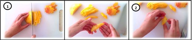 how-to-make-a-mango-bouquet_step1_2