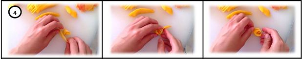 how-to-make-a-mango-bouquet_step4