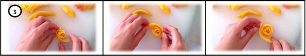 how-to-make-a-mango-bouquet_step5